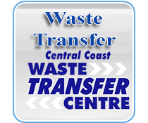 wastetransfer