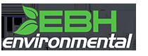 EBH Logo